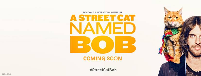 A-Street-Cat-Named-Bob-Trailer-and-Info