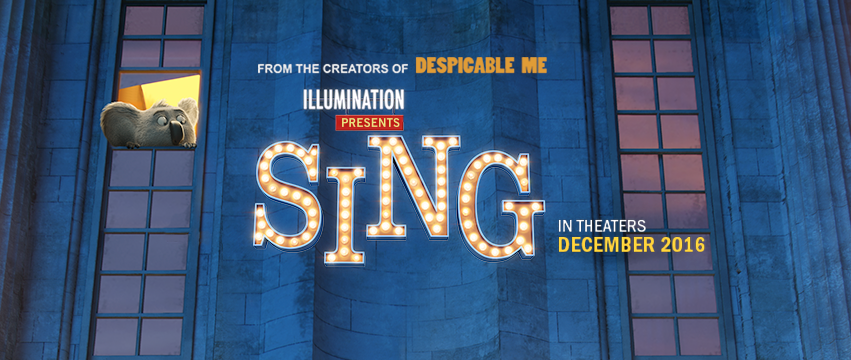 Sing-3D-Trailer-and-Info