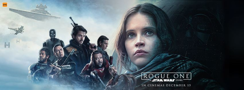 Rogue-One-A-Star-Wars-Story-3D-Trailer-and-Info