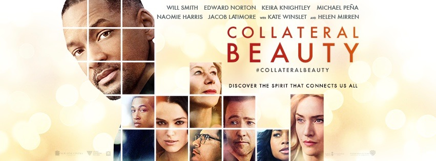 Collateral-Beauty-Trailer-and-Info