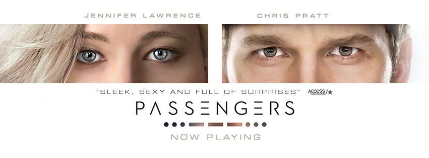 Passengers-3D-Trailer-and-Info