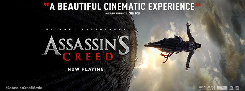 Assassins-Creed-Trailer-and-Info