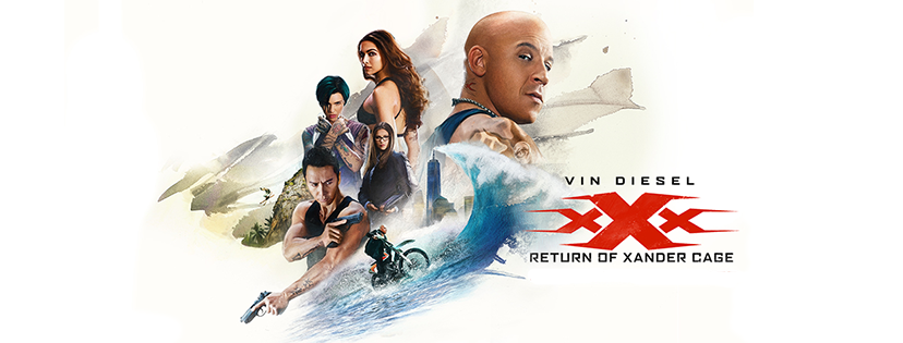 xXx-The-Return-of-Xander-Cage-Trailer-and-Info