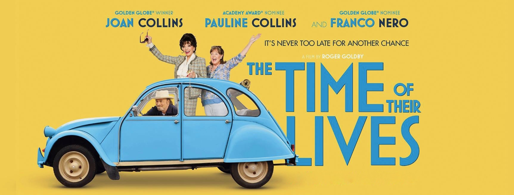 The-Time-of-Their-Lives-Trailer-and-Info