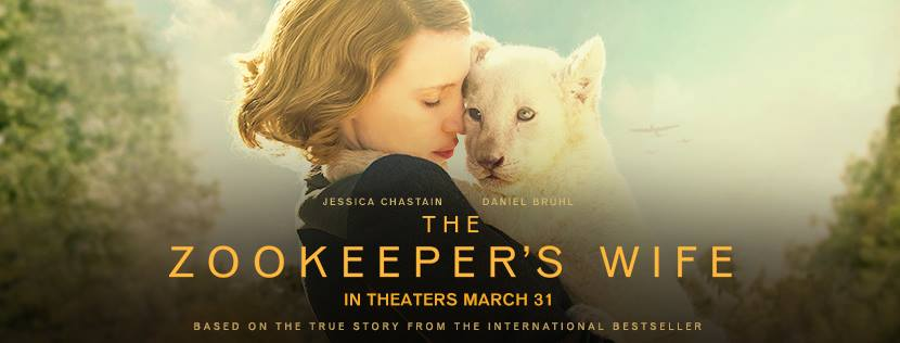 The-Zookeepers-Wife-Trailer-and-Info