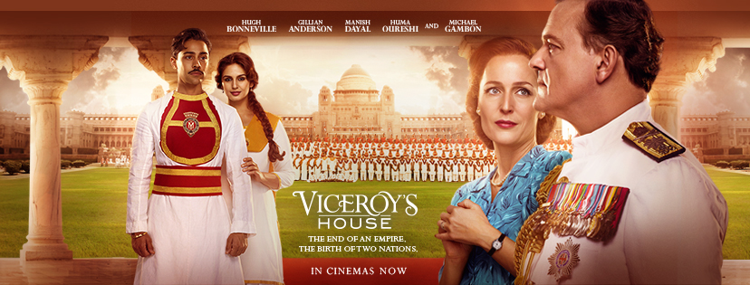 Viceroys-House-Trailer-and-Info