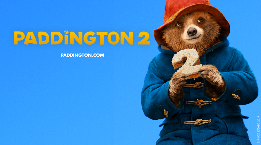 Paddington-2-Trailer-and-Info