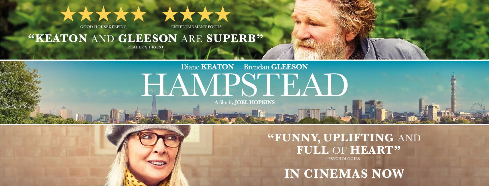 Hampstead-Trailer-and-Info