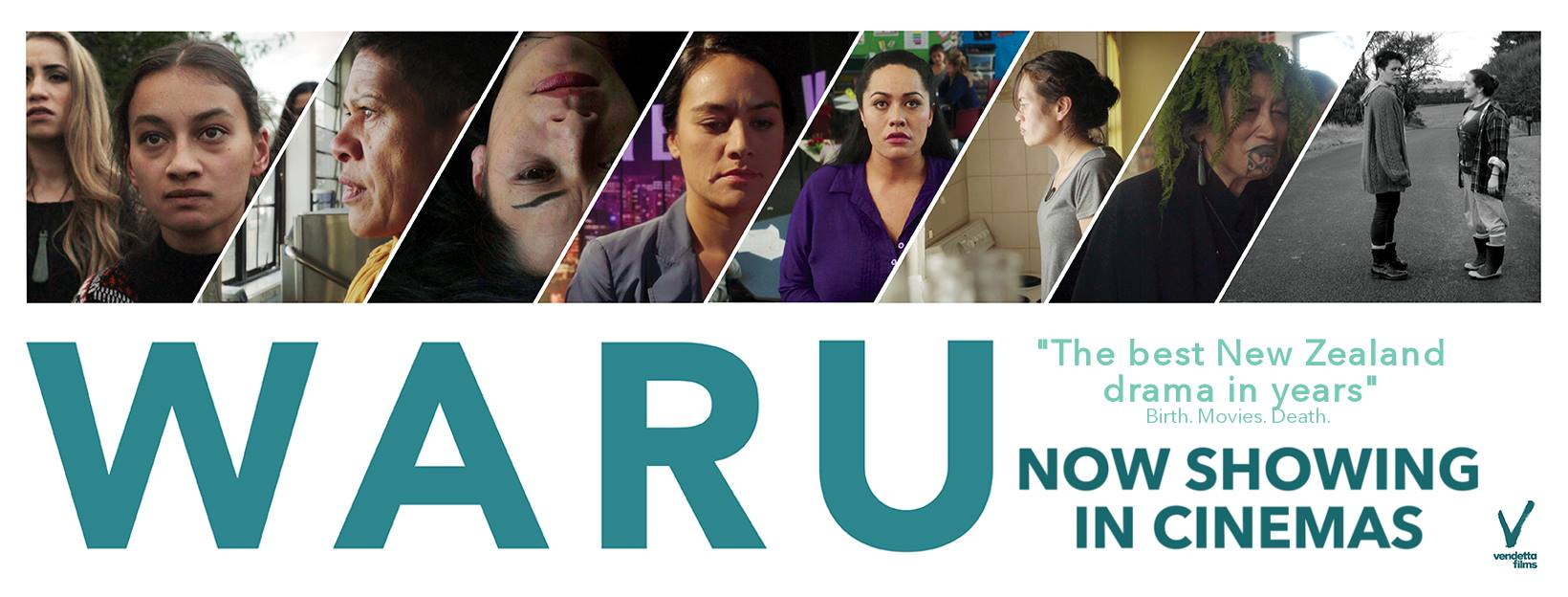Waru-Trailer-and-Info