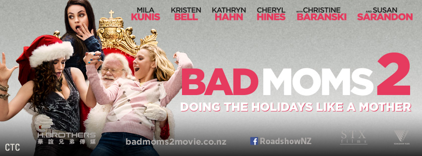 Bad-Moms-2-Trailer-and-Info