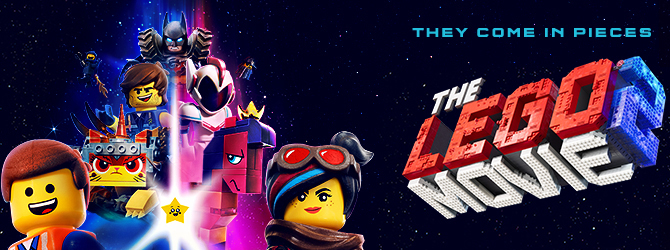 The-LEGO-Movie-2-The-Second-Sneaks-Trailer-and-Info