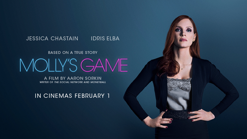 Mollys-Game-Trailer-and-Info