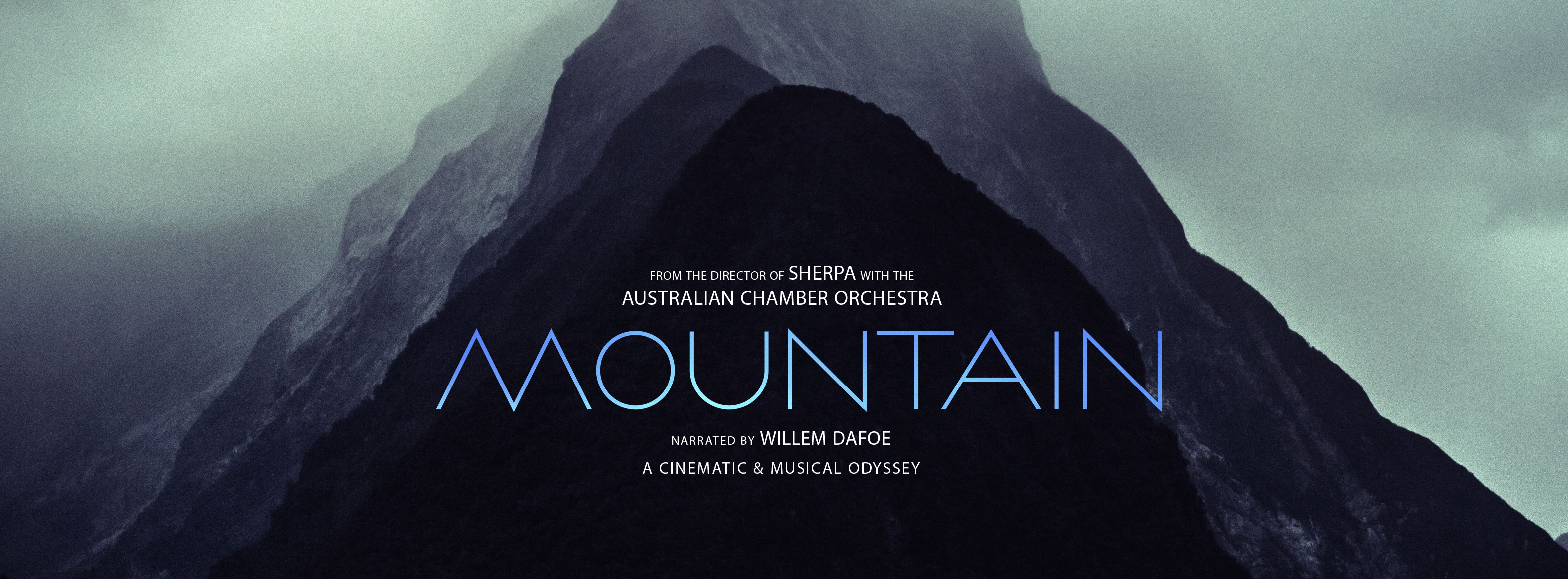 Mountain-Trailer-and-Info
