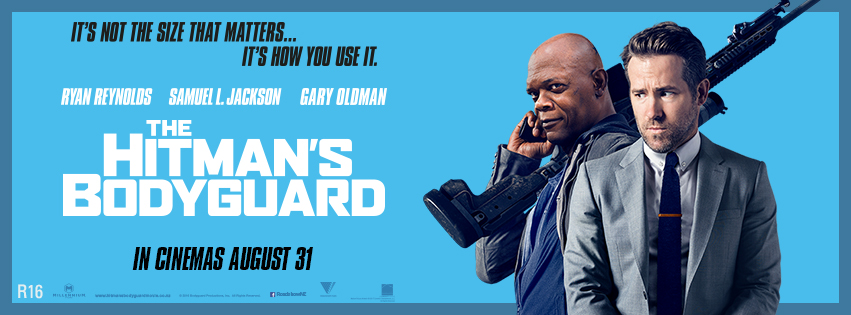 The-Hitmans-Bodyguard