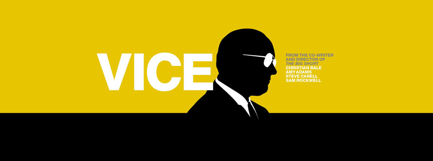 Vice-Trailer-and-Info