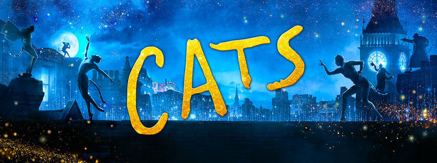 Cats-(2018)-Trailer-and-Info