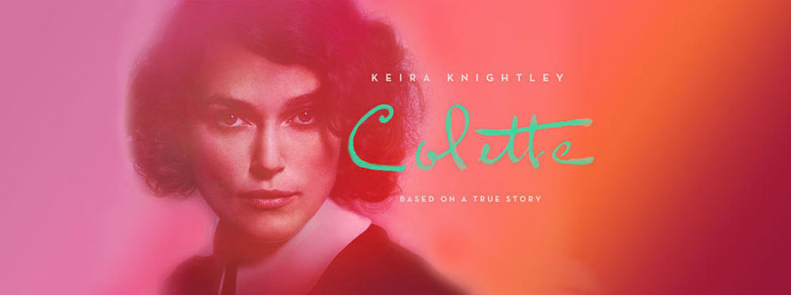 Colette-Trailer-and-Info