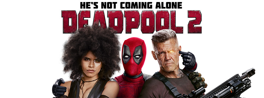 Deadpool-2-Trailer-and-Info