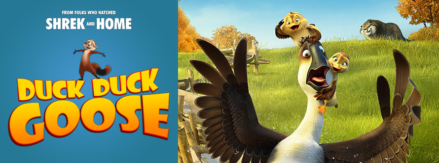 Duck-Duck-Goose-Trailer-and-Info