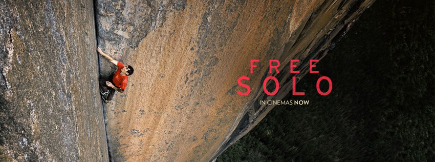 Free-Solo-Trailer-and-Info
