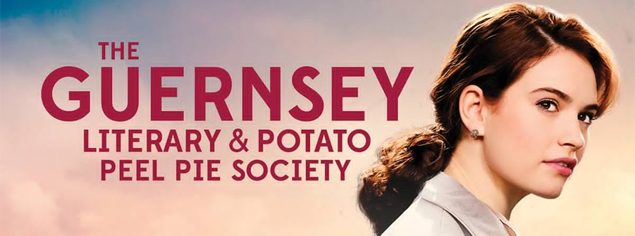 The-Guernsey-Literary-and-Potato-Peel-Pie-Society-Trailer-and-Info