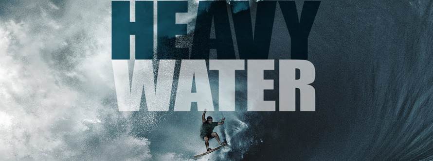 Heavy-Water-Trailer-and-Info