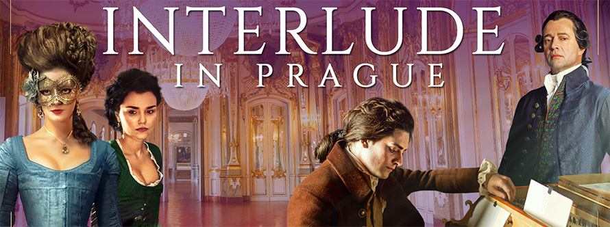 Interlude-in-Prague-Trailer-and-Info