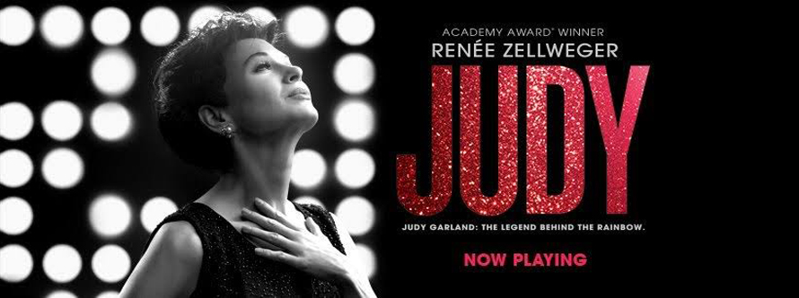 Judy-Trailer-and-Info
