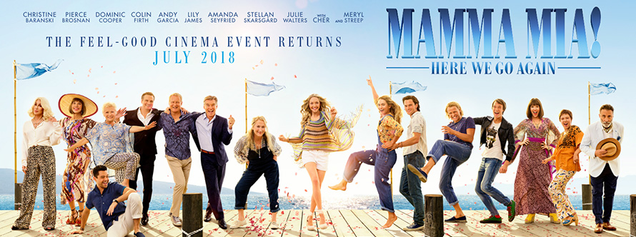Mamma-Mia-Here-We-Go-Again!-Trailer-and-Info