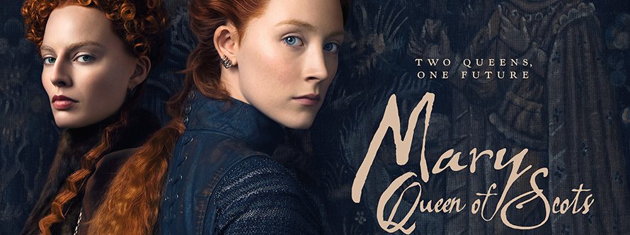 Mary-Queen-Of-Scots-Trailer-and-Info