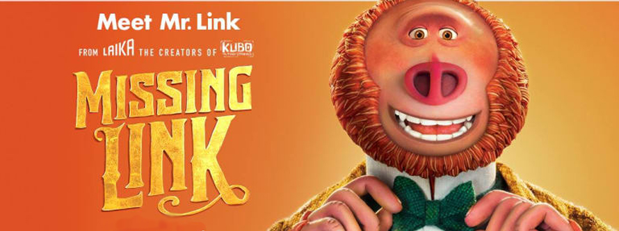 Missing-Link-Trailer-and-Info