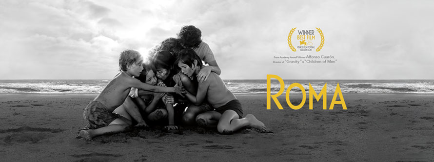 Roma-Trailer-and-Info