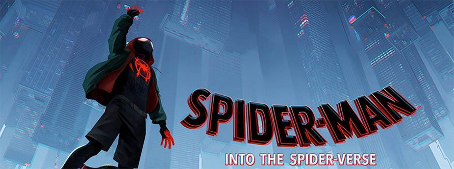 Spider_Man-Into-the-Spider_Verse-Trailer-and-Info