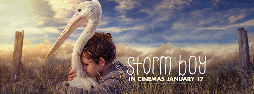 Storm-Boy-Trailer-and-Info