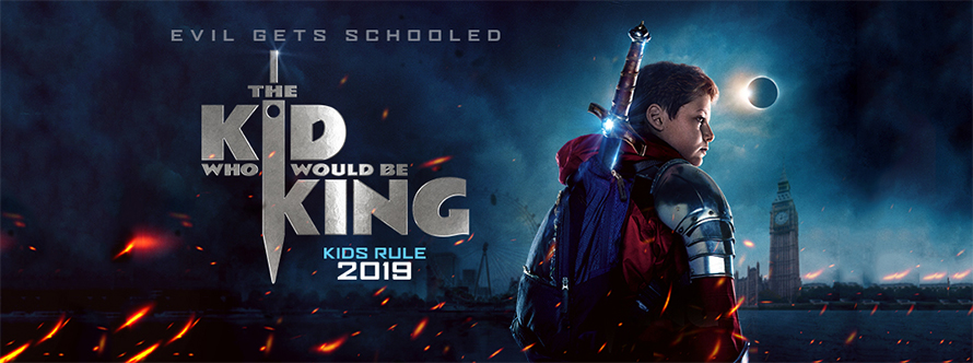 The-Kid-Who-Would-Be-King-Trailer-and-Info