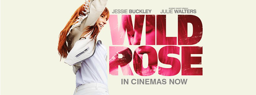 Wild-Rose-Trailer-and-Info
