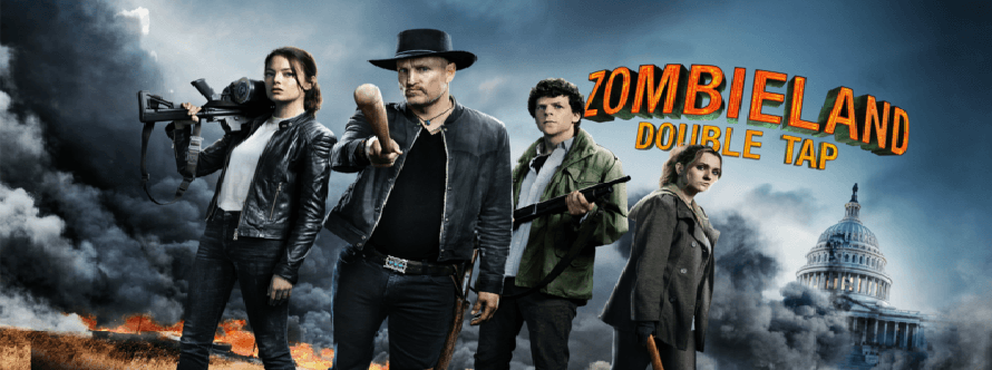 Zombieland-2-Double-Tap-Trailer-and-Info