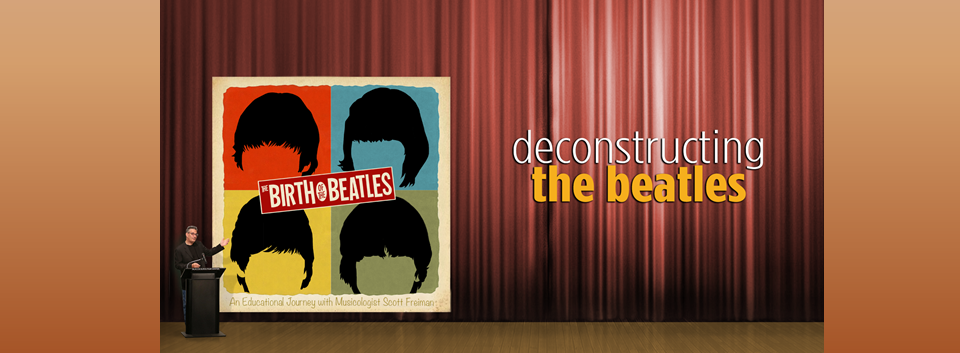 Deconstructing-the-Birth-of-the-Beatles