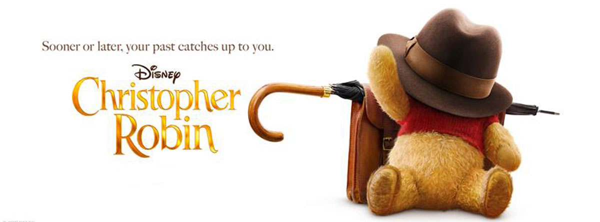 Disneys-Christopher-Robin