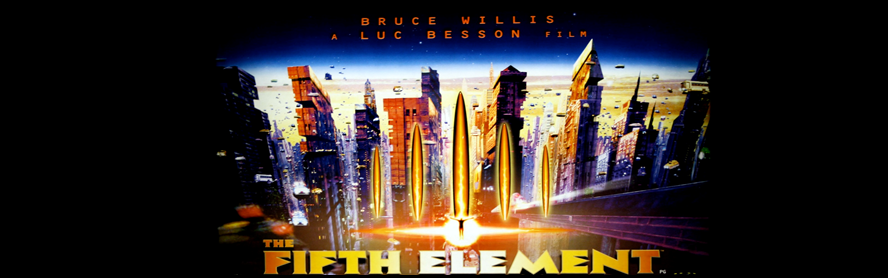 The-Fifth-Element-20th-Anniversary