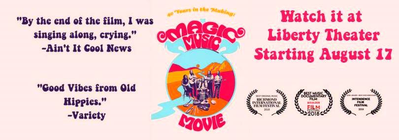 40-Years-in-the-Making-The-Magic-Music-Movie