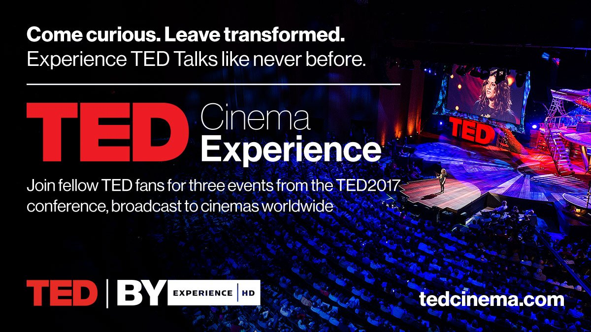 TED-Cinema-Experience-Opening-Event