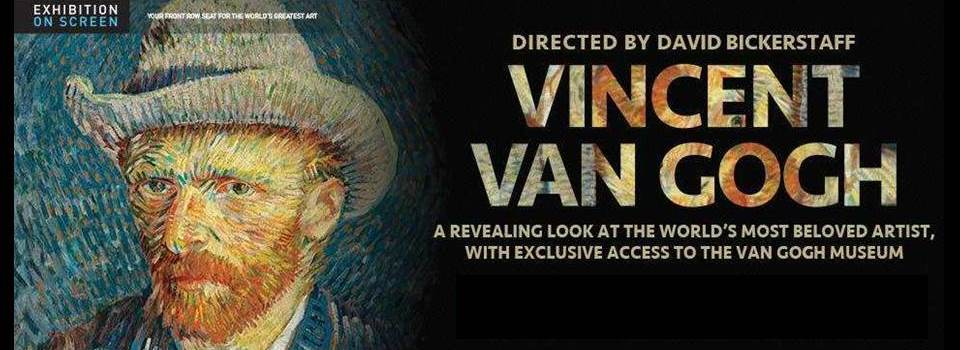 Exhibition-On-Screen-Van-Gogh---A-New-Way-of-Seei