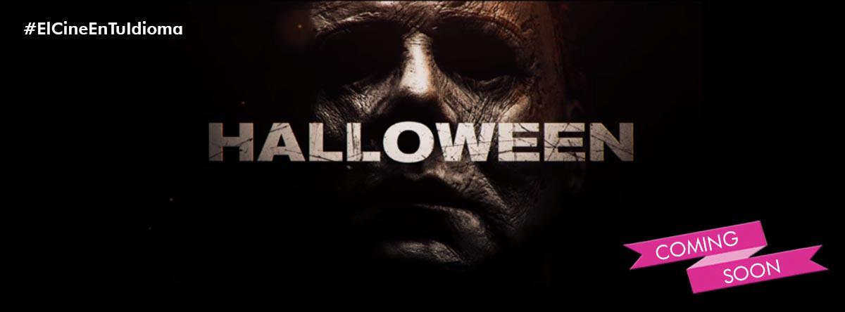 Halloween-(2018)