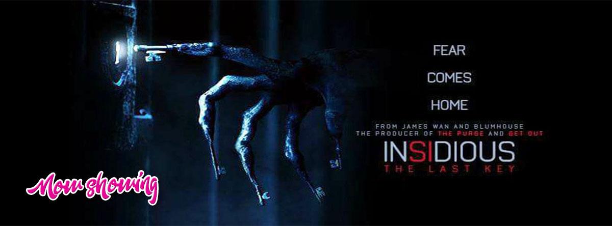 Insidious-The-Last-Key