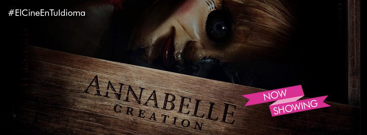 Annabelle-la-creaci%C3%B3n