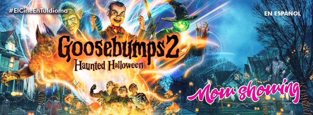 Goosebumps-2-Haunted-Halloween