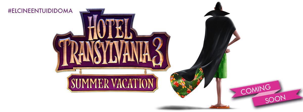 Hotel-Transylvania-3-Summer-Vacation