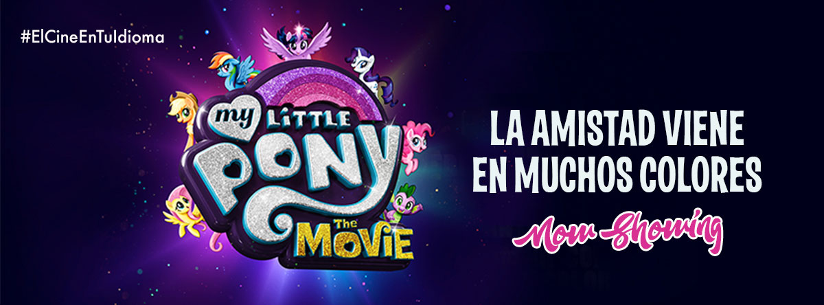 My-Little-Pony-The-Movie
