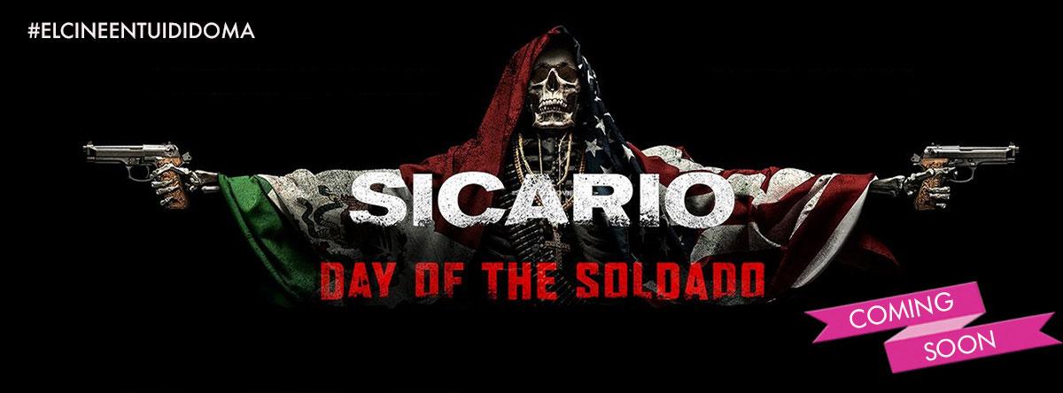 Sicario-Day-of-the-Soldado